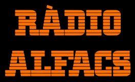 Ràdio Alfacs