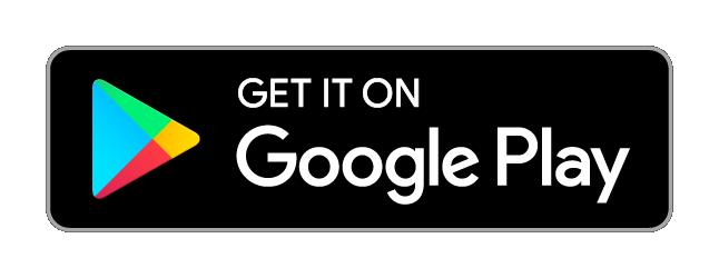 Get Radio Alfacs Player on Google Play Store