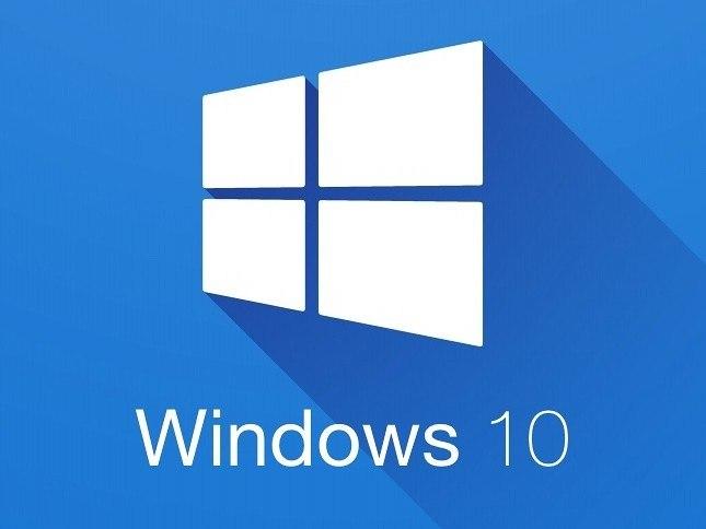 Get Radio Alfacs Player for Windows 10